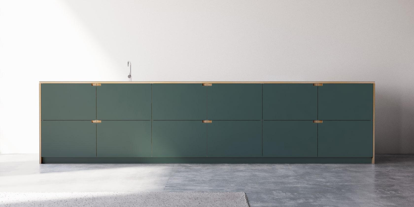 Arki-Studio-Ikea-Hack-Linoleum