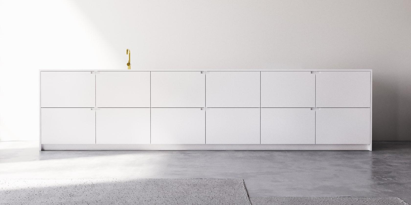 Arki-Studio-Ikea-Hack-malet
