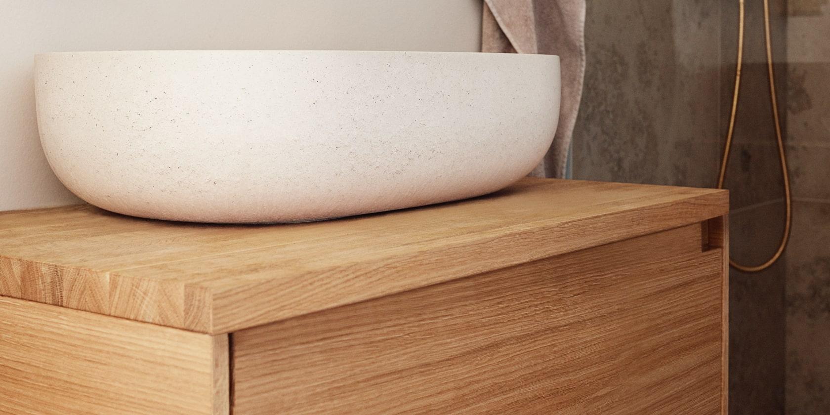 Arki-Studio-Ikea-hack-badeværelse