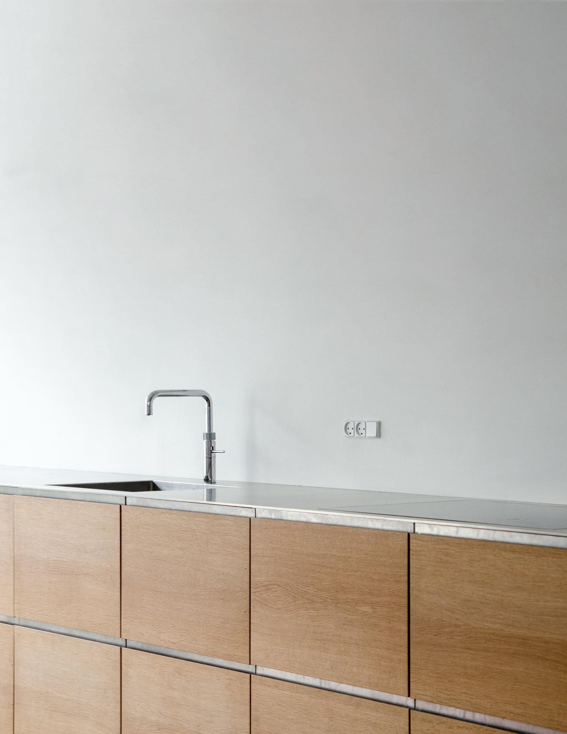 11 arki-køkken-fronter-natur-eg-greb-stål