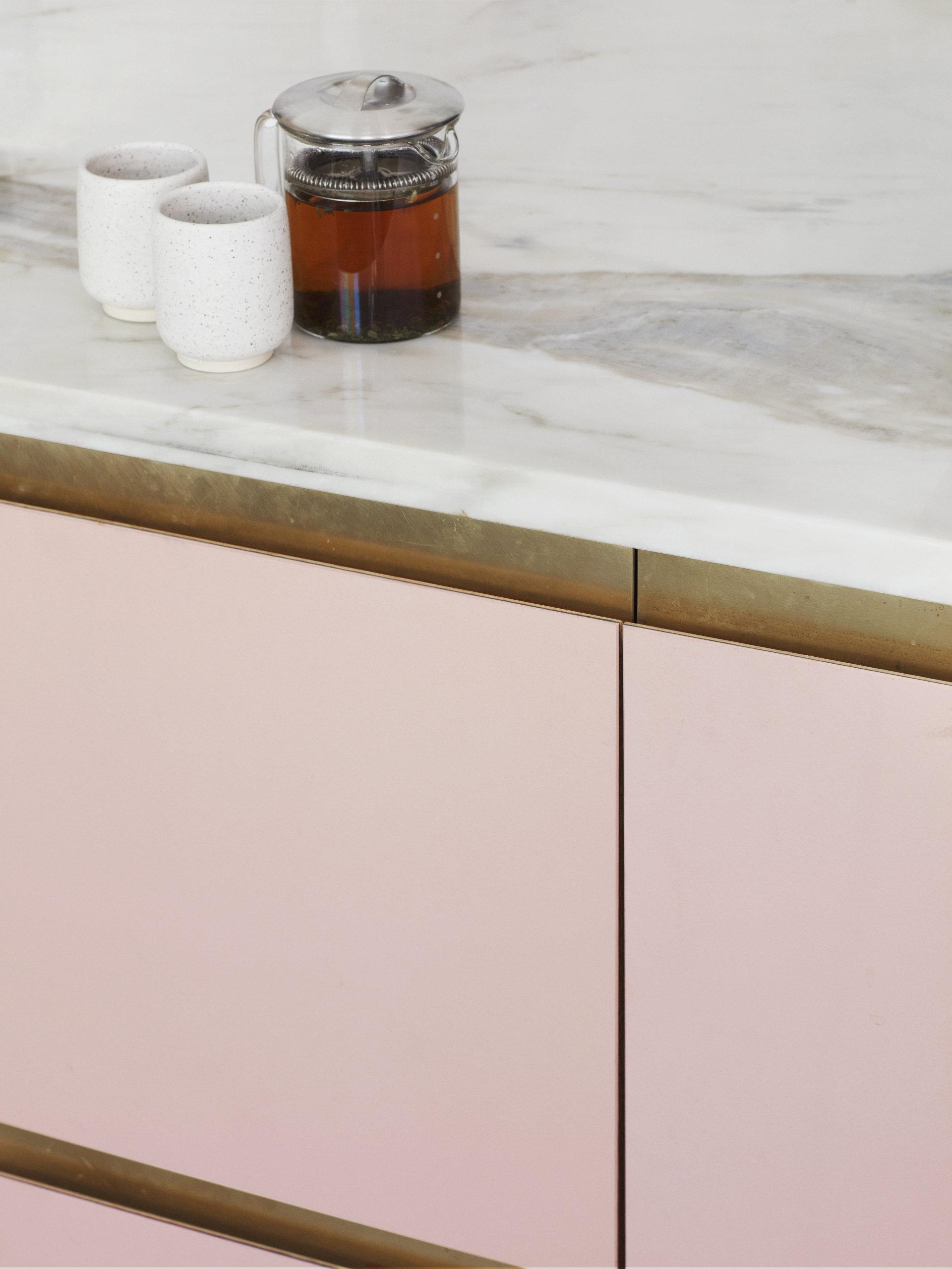 12 arki-linoleumsfromter-lyserød-min