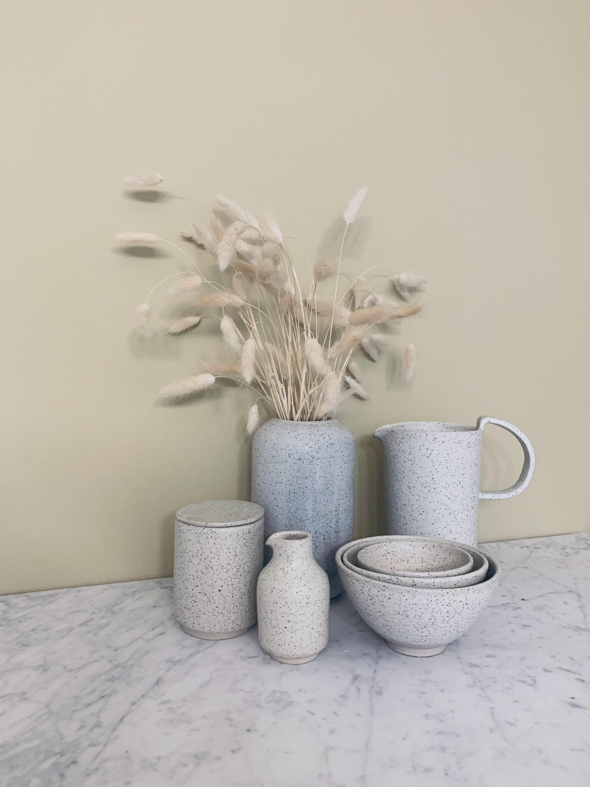 30 carrara-marmor-arki-bordplade