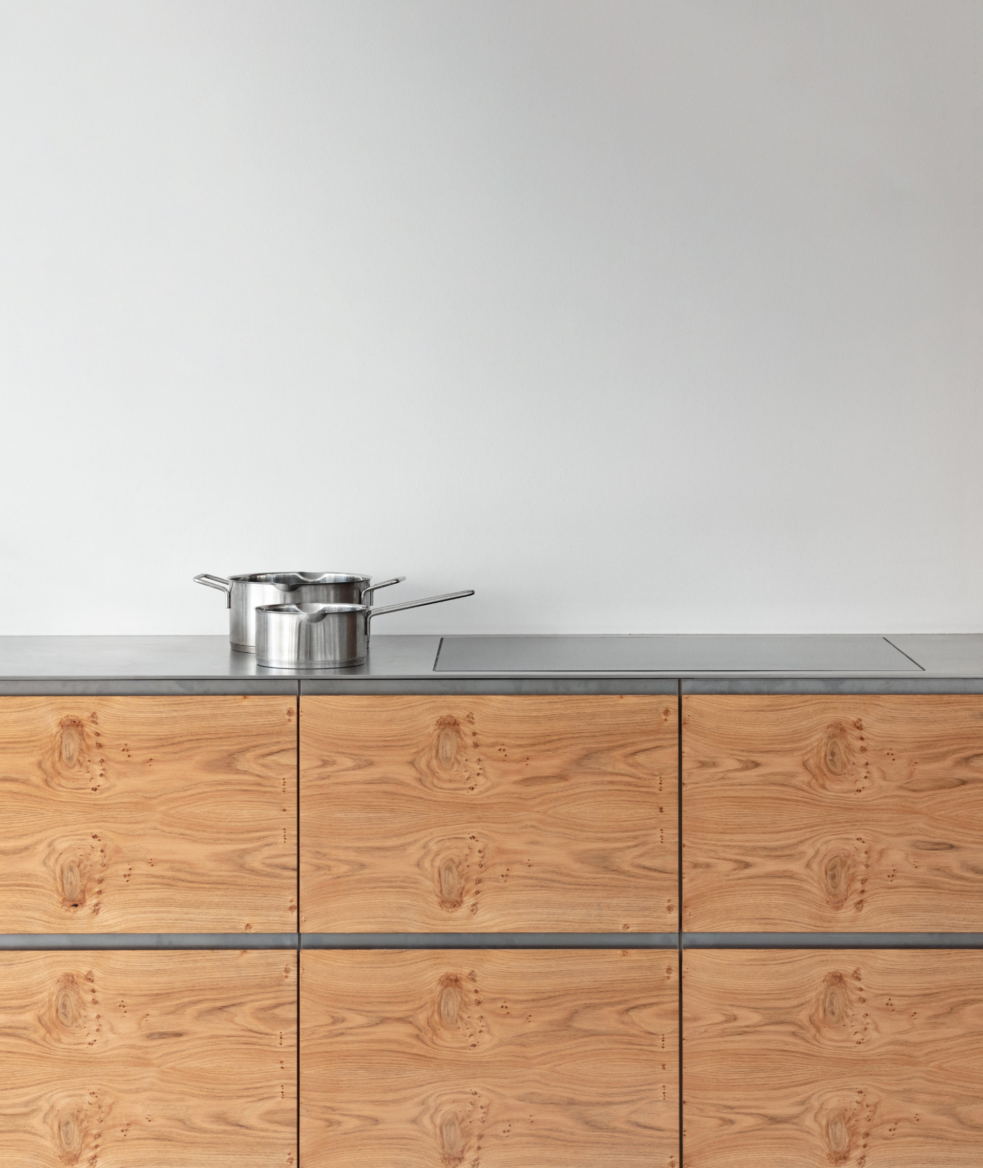 33 køkken-knast-eg-arki-ikeahack-min