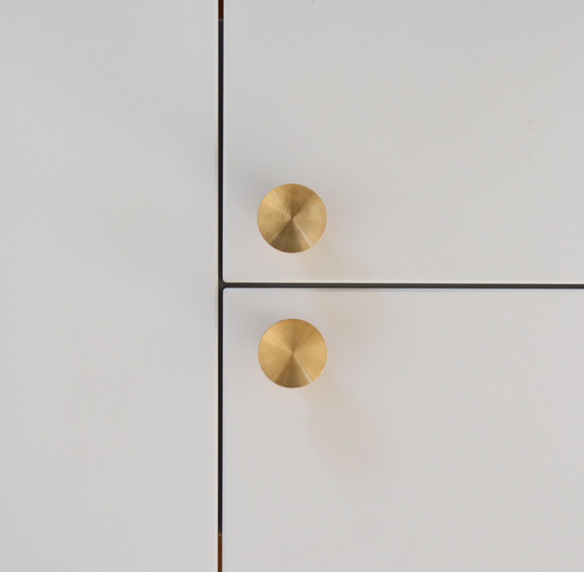35 pax-skabe-malet-fronter-arki-ikea-hack-dot-greb