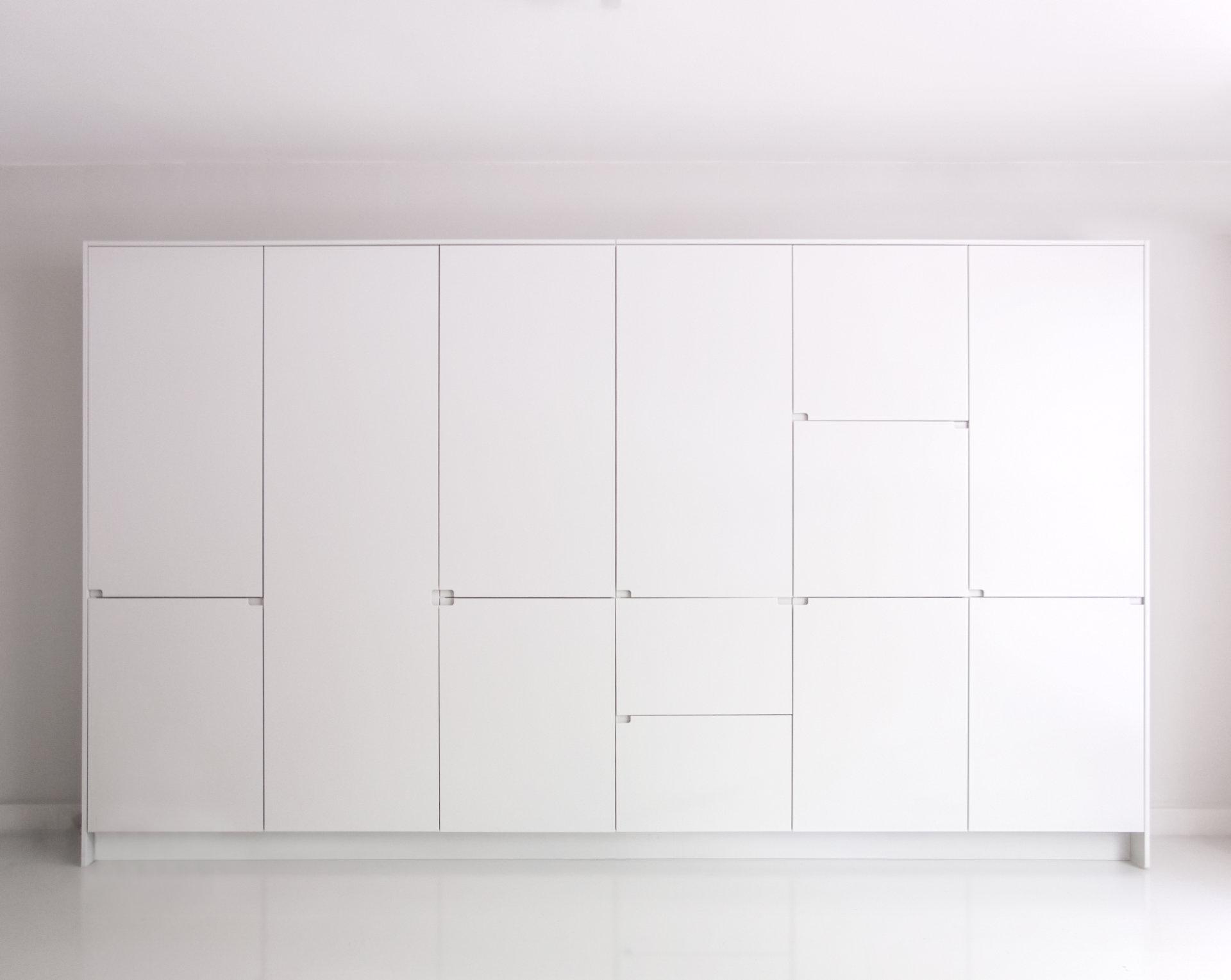 36 pax-væg-arki-fronter-note-greb-min