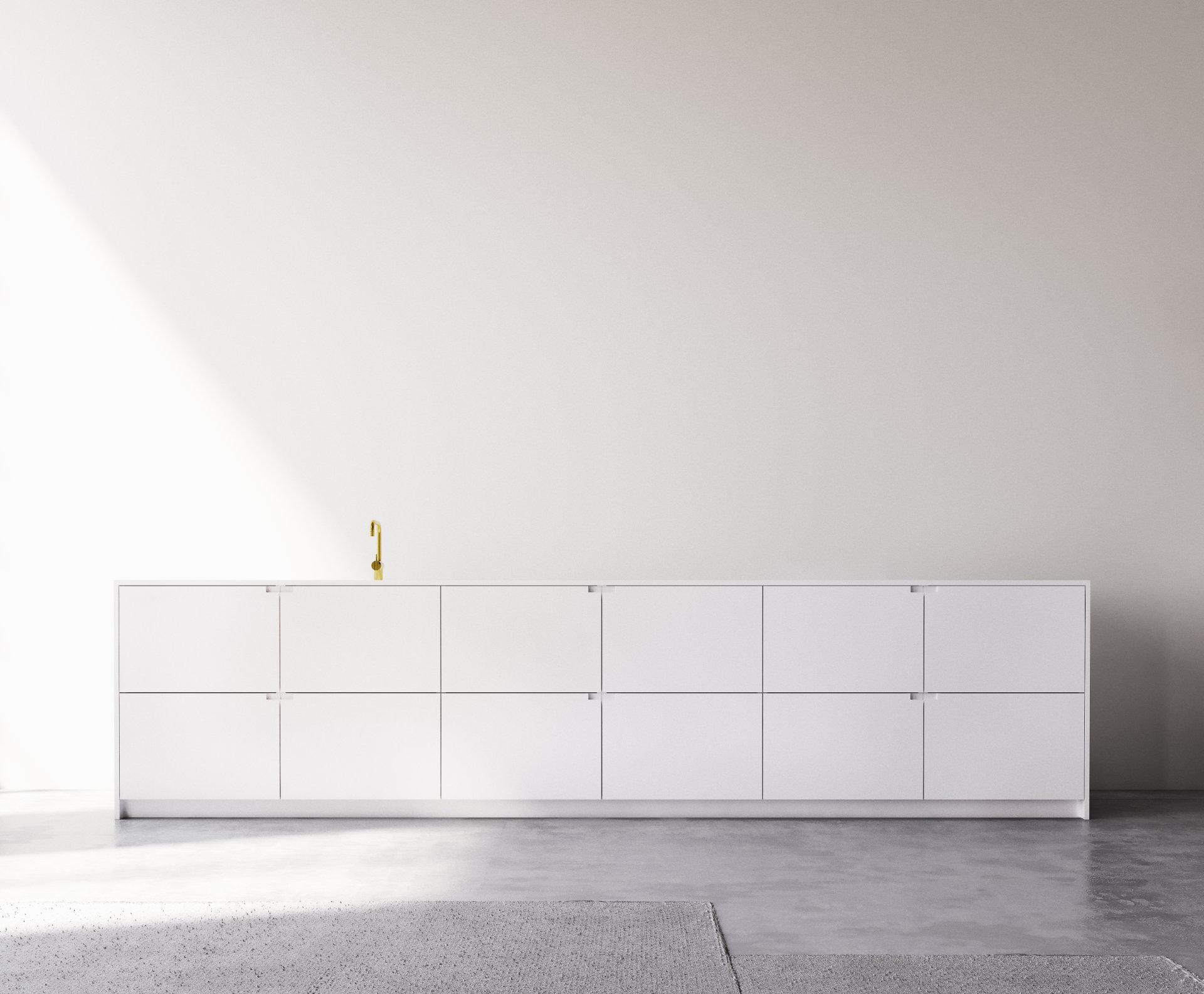 41 arki-studio-malede-fronter-hvid
