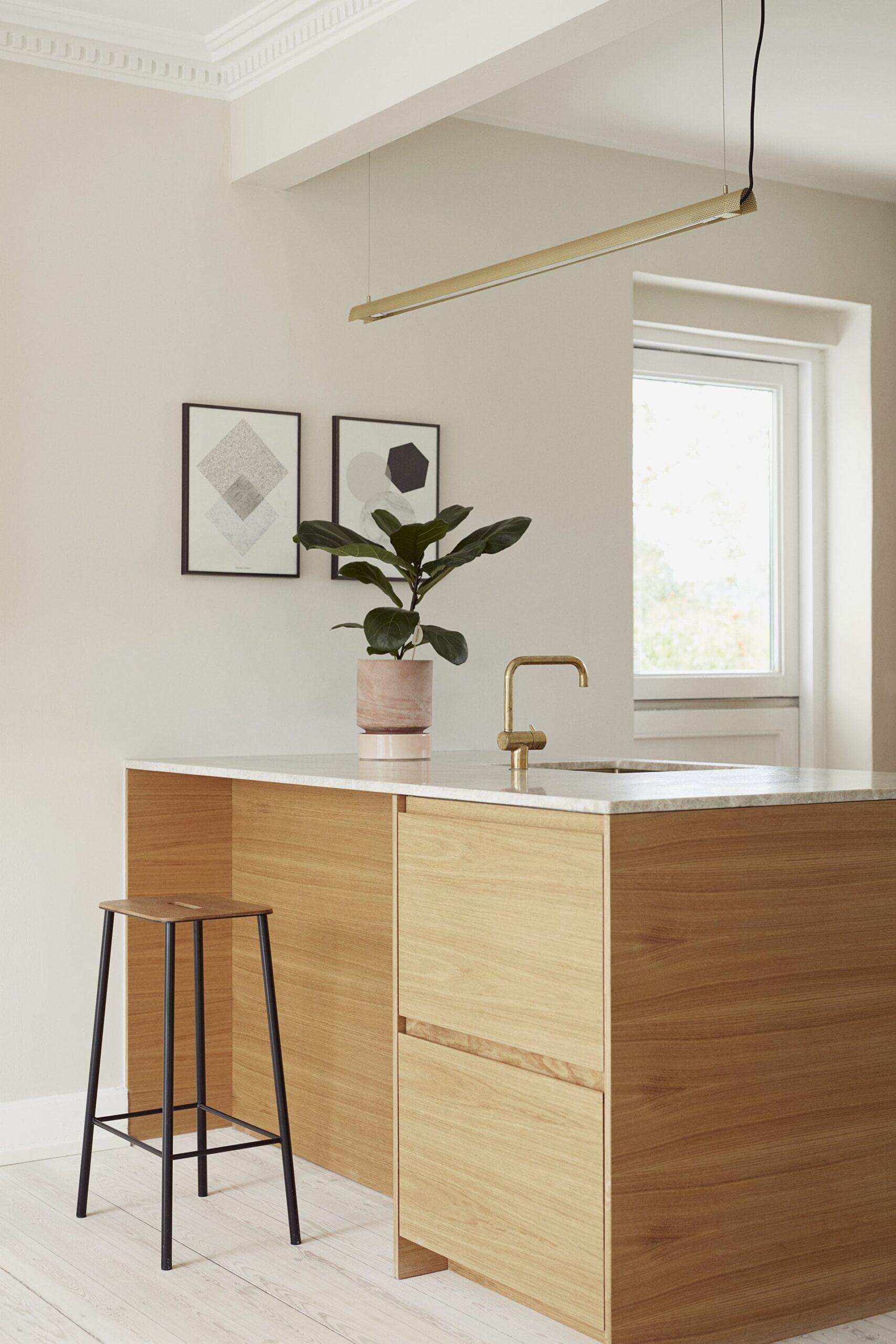 44 køkken-ø-arki-studio-egetræ