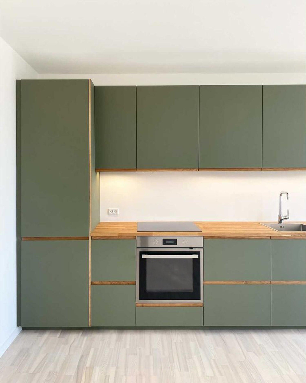 67 Olive-linoleumsfronter-line-greb-eg
