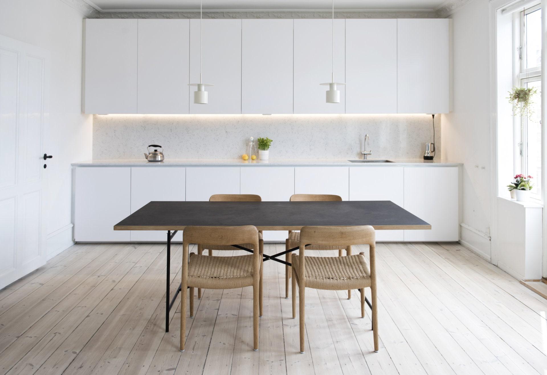 71 hvidt-malet-køkken-METOD