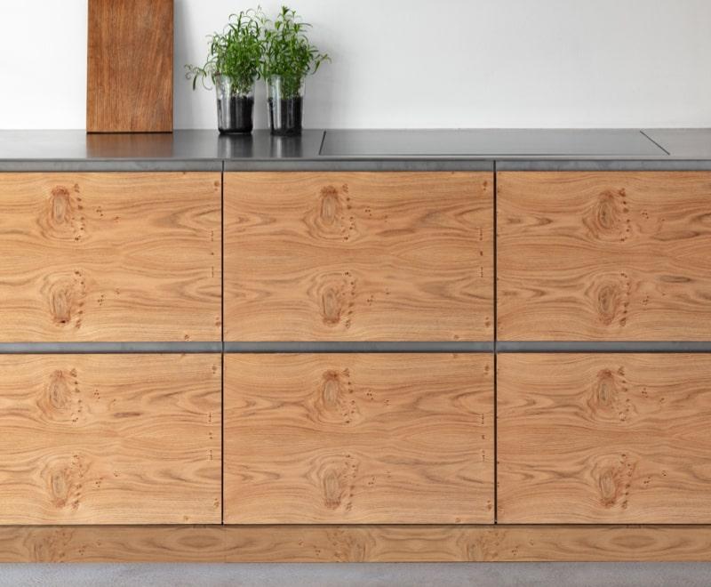 Arki-Studio-IKEA-Hack-Køkken-Knast-eg