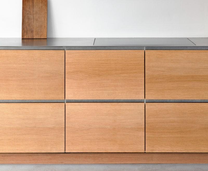 Arki-Studio-IKEA-Hack-Køkken-Natur-eg