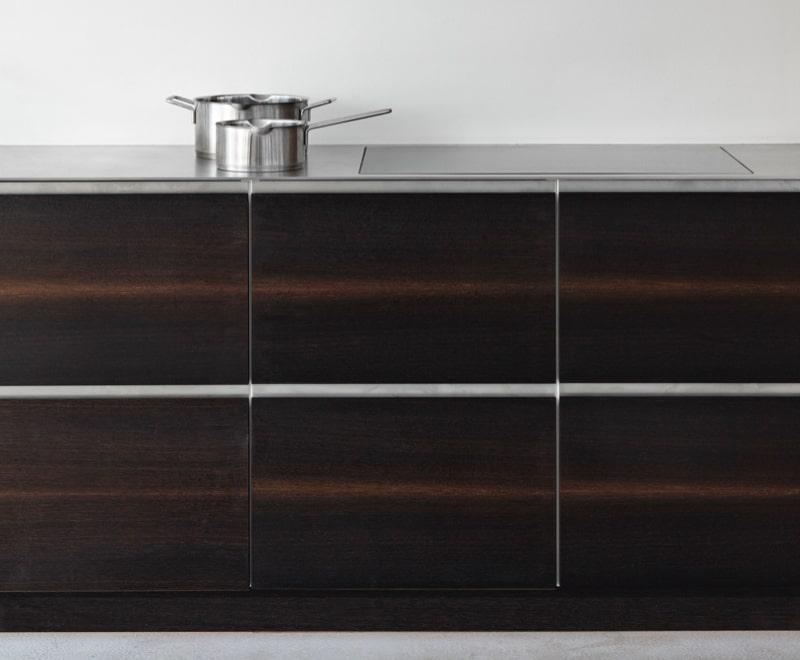 Arki-Studio-IKEA-Hack-Køkken-Røget-eg