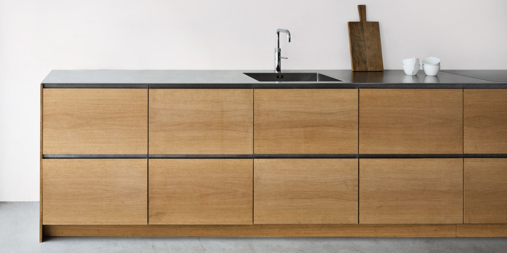 Arki-Studio-IKEA-Hack-Køkken-Træ