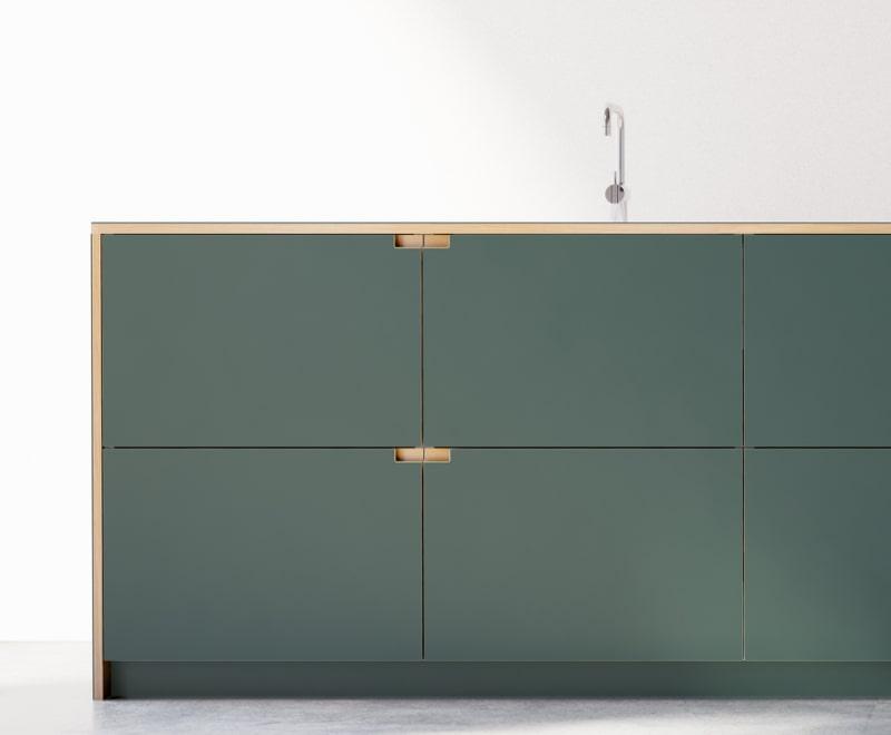 Arki-Studio-Linoleum-IKEA-Hack