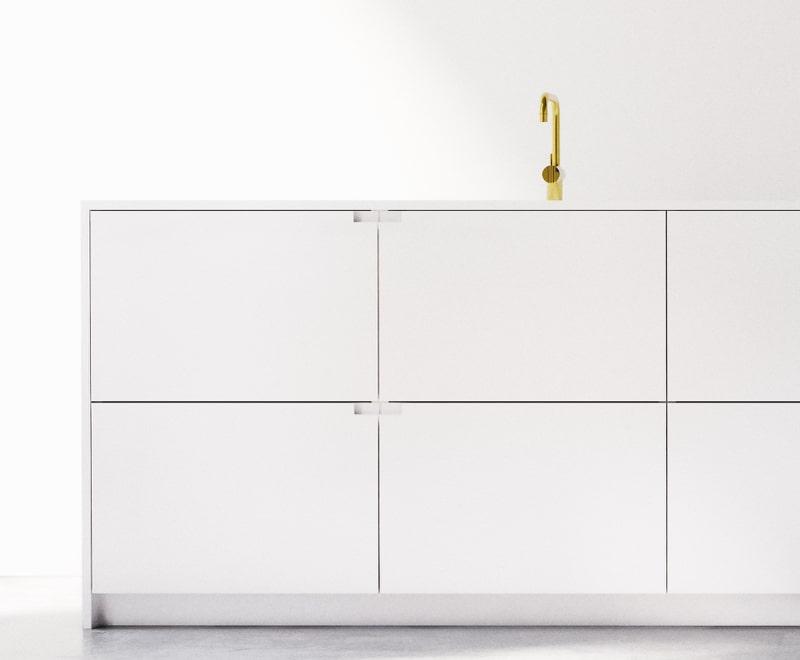 Arki-Studio-Malede-Køkken-fronter