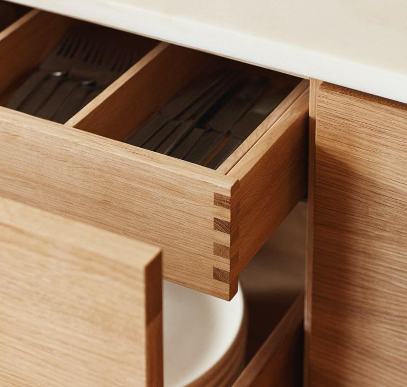 Arki-Studio-Snedkerkøkkener-træskuffer