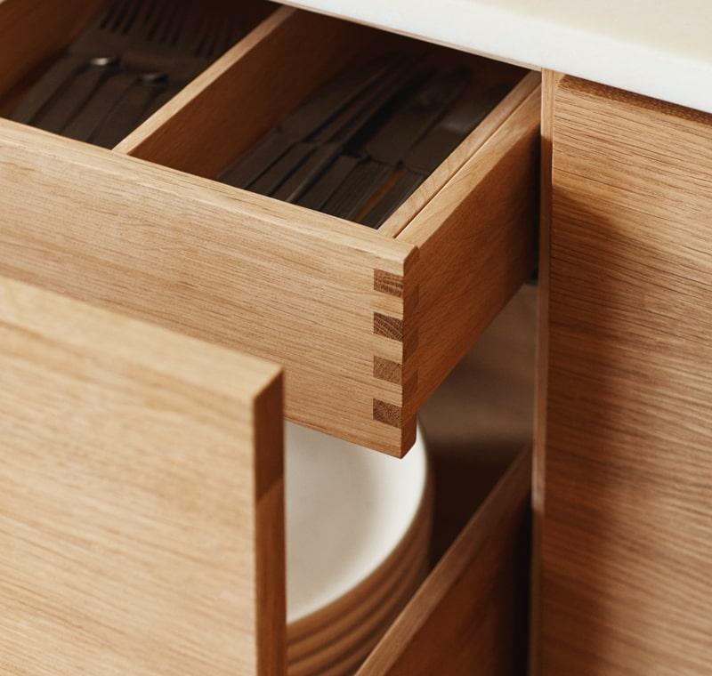 Arki-Studio-Tegnet-af-arkitekter-min