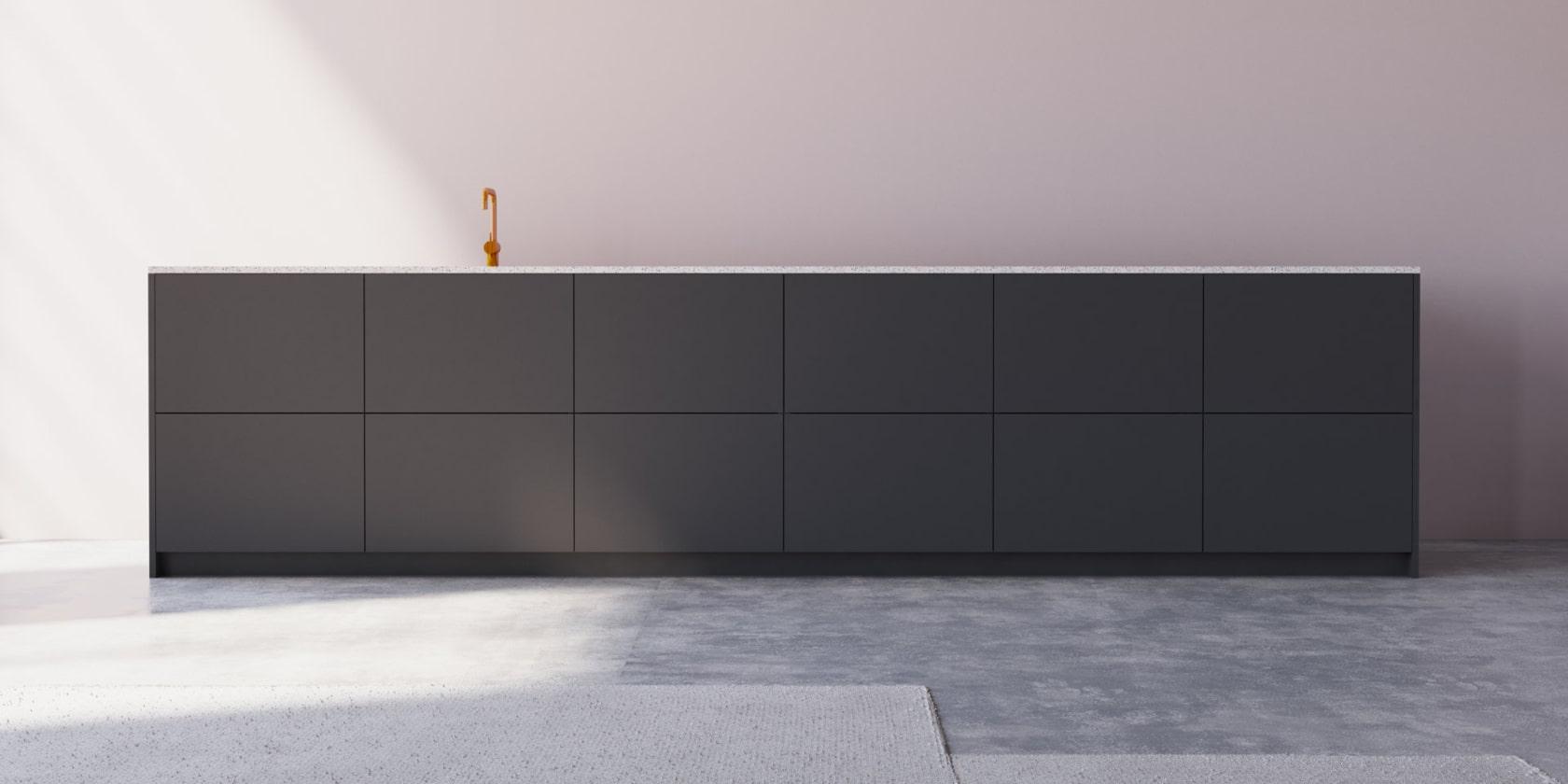 Arki-Studio-Valchromat-Køkken-Fronter-til-IKEA-Køkkener