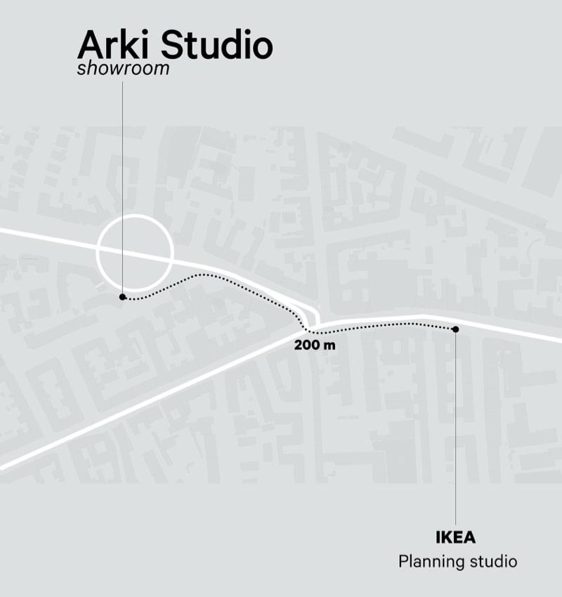 Arki-studio-find-vej-min