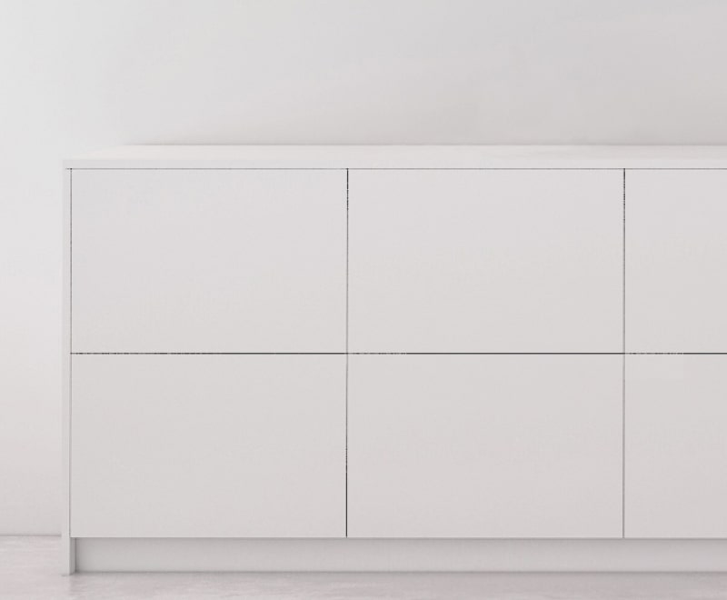 Greb-IKEA-Hack-Arki-Studio-Basis