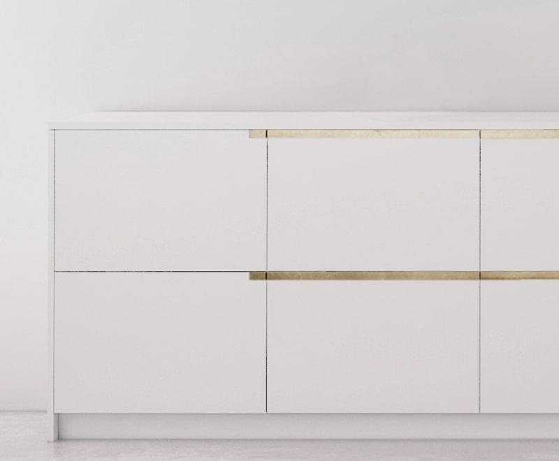 Greb-IKEA-Hack-Arki-Studio-Kombi