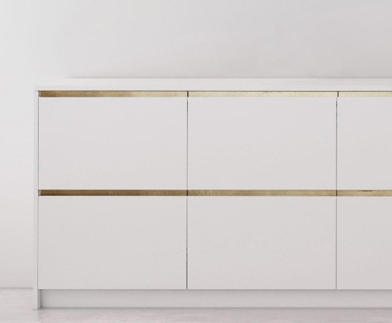 Greb-IKEA-Hack-Arki-Studio-Line