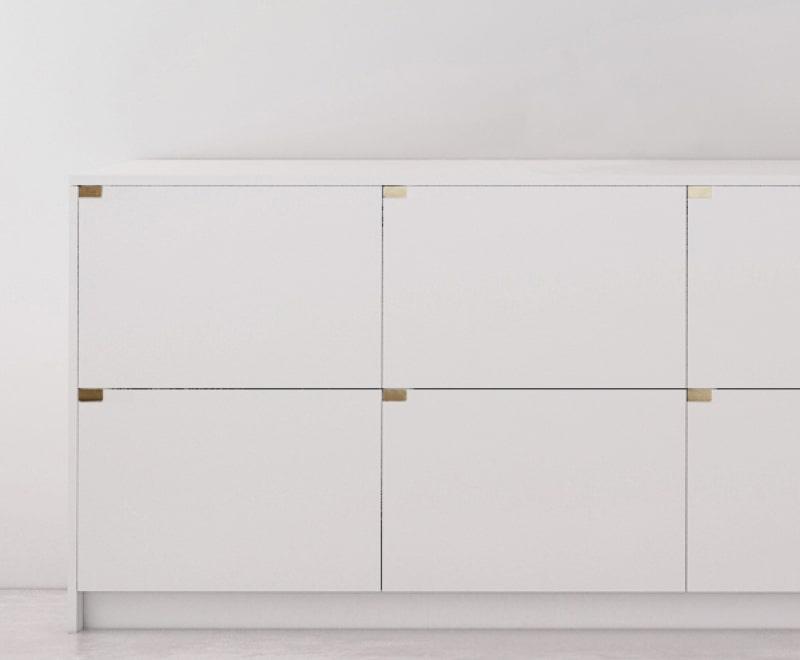 Greb-IKEA-Hack-Arki-Studio-Note