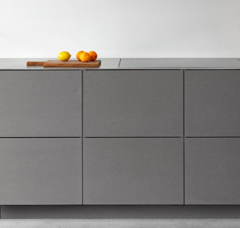 IKEA-HACK-Køkken-Valchromat-Fronter