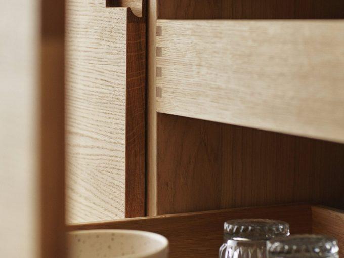 19 arki-snedkerkøkken-fingertappet-detalje-min