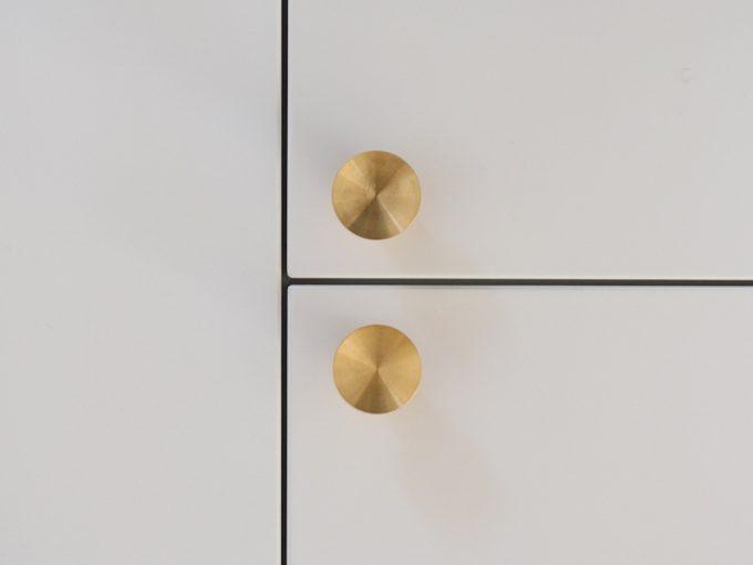 35 pax-skabe-malet-fronter-arki-ikea-hack-dot-greb-min