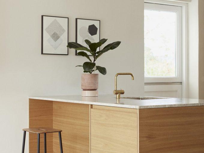 44 køkken-ø-arki-studio-egetræ-min